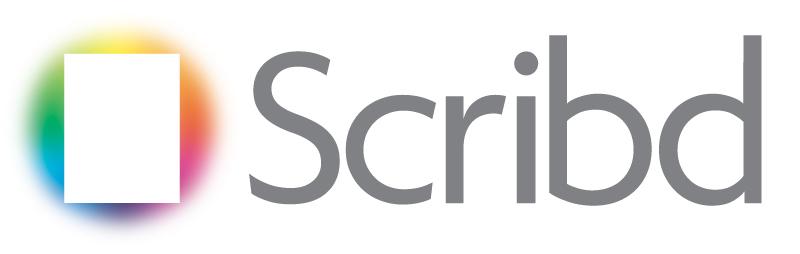 Scribd suspende su servicio gratuito de descarga de ... - photo#1