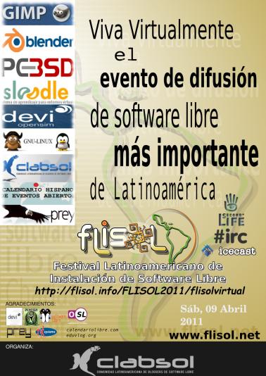 http://saforas.files.wordpress.com/2011/03/afiche-flisol-virtual-20111.png