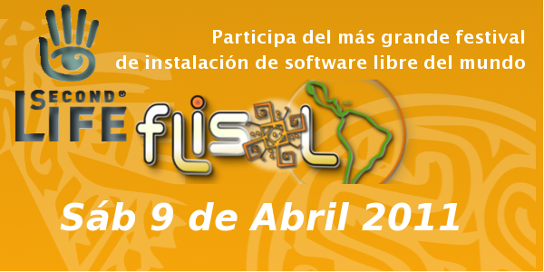 http://saforas.files.wordpress.com/2011/03/slflisol2011.png